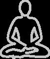 Grounded by Yoga Teacher Training Finger Lakes NY