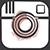 GBY-Instagram-dark-01-resized1