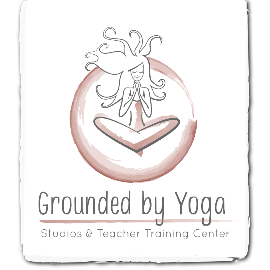 Grounded by Yoga and Meditation Teacher Training Finger Lakes NY