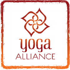 Yoga Alliance Finger Lakes